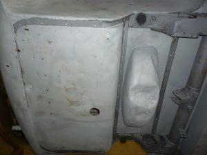 P1010591