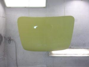 P1020232
